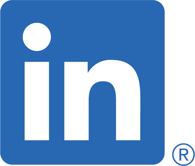 Teilen Regional Sales Manager Central Europe (w/m/d) mit LinkedIn
